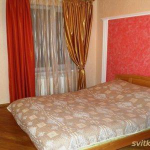 Готель Турістіка
